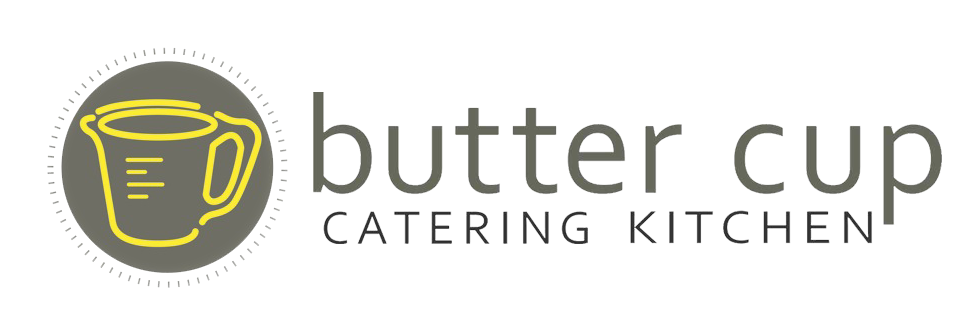Business and lunch catering company